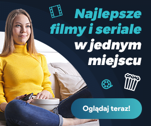 Filmy i seriale online